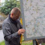 upevnovani-mapy