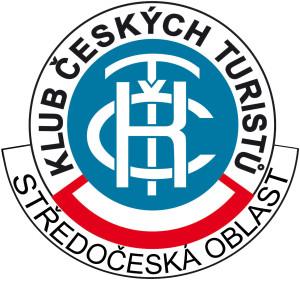 Logo_KCT-SčO