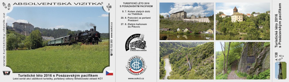 a-138-turisticke-leto-2016-s-posazavskym-pacifikem